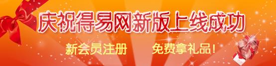 Context startup failed due to previous errors问题及解决 - 和申 - 和申的个人主页