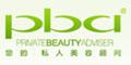 pba官方商城--点击Logo去购物拿返现