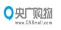 央广购物logo