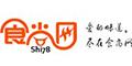食尚网--点击Logo去购物拿返现
