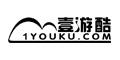 壹游酷--点击Logo去购物拿返现