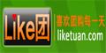 Like团 --点击Logo去购物拿返现