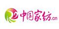 中国家纺网--点击Logo去购物拿返现