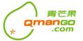 青芒果 --点击Logo去购物拿返现