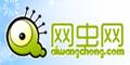网虫网--点击Logo去购物拿返现