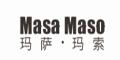 玛萨玛索--点击Logo去购物拿返现
