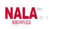 NALA --点击Logo去购物拿返现