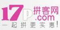 拼客网--点击Logo去购物拿返现