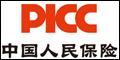 PICC人保车险--点击Logo去购物拿返现