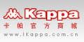 kappa--点击Logo去购物拿返现