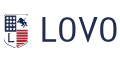 lovo家纺--点击Logo去购物拿返现