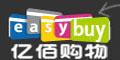 億佰購物easybuy