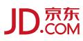 京东--点击Logo去购物拿返现