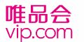 Juice BeautyCPS(海淘)