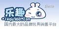 乐趣网logo