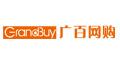 广百网购--点击Logo去购物拿返现