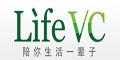 LifeVC--点击Logo去购物拿返现