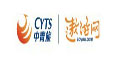 中青旅遨游网logo