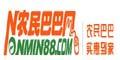 農民巴巴網logo