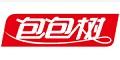 包包树--点击Logo去购物拿返现