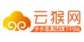 云猴网logo