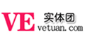VE实体团--点击Logo去购物拿返现