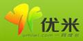 优米网--点击Logo去购物拿返现