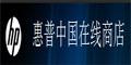 惠普中国在线商城