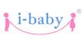 英伦宝贝--点击Logo去购物拿返现