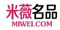 米薇名品--点击Logo去购物拿返现