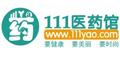 111医药馆--点击Logo去购物拿返现