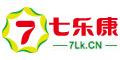 七乐康--点击Logo去购物拿返现