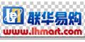 联华易购--点击Logo去购物拿返现