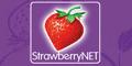 香港草莓--点击Logo去购物拿返现