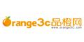 品橙网 --点击Logo去购物拿返现