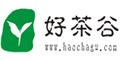 好茶谷 --点击Logo去购物拿返现