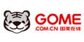 国美在线热卖logo