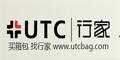 UTC行家 --点击Logo去购物拿返现
