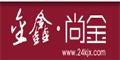 金鑫尚金--点击Logo去购物拿返现
