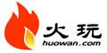 火玩网页游戏 --点击Logo去购物拿返现
