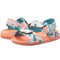 阿迪达斯小童款凉鞋/沙滩鞋童鞋