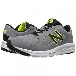 男子跑步鞋