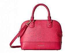 女士斜挎手提包