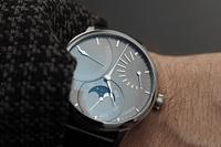 男士腕表,男士机械腕表