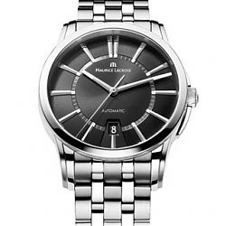 男士手表,男士机械表,商务手表,时尚腕表