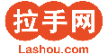 百度糯米logo