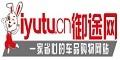 御途网logo